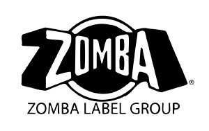 Zomba Label Group