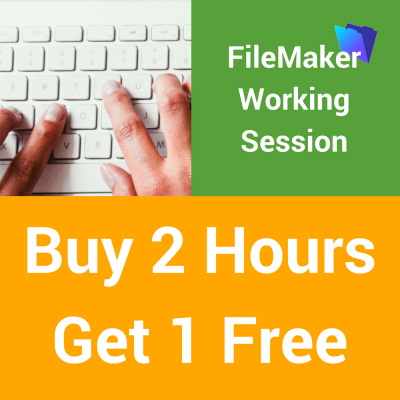 filemaker-working-session-bogo